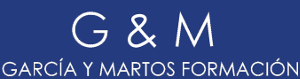 Gratuitos para desempleados | Garcia y Martos Formación