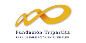 logo-vector-fundacion-tripartita